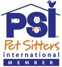 PSI-Member-Logo