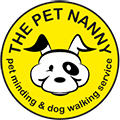 Pet-Nanny-Logo-slogan-2019