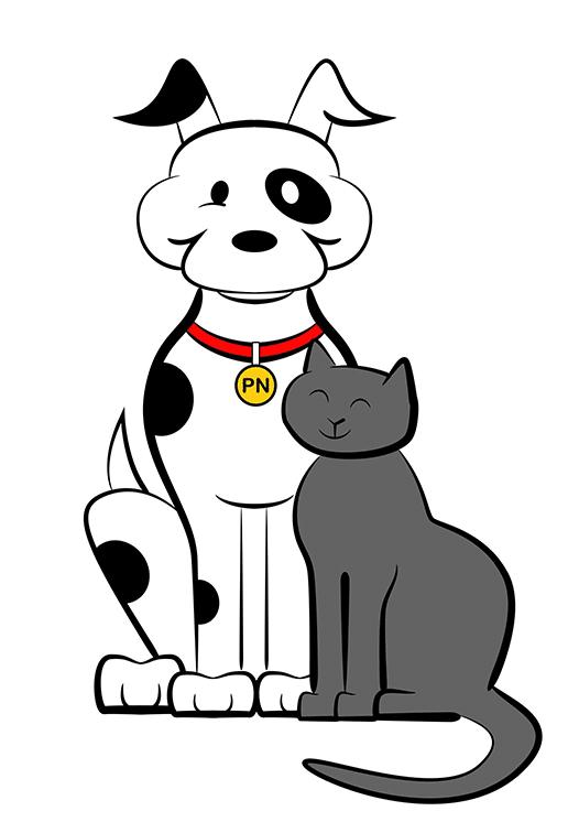Pet-Nanny-dog-cat