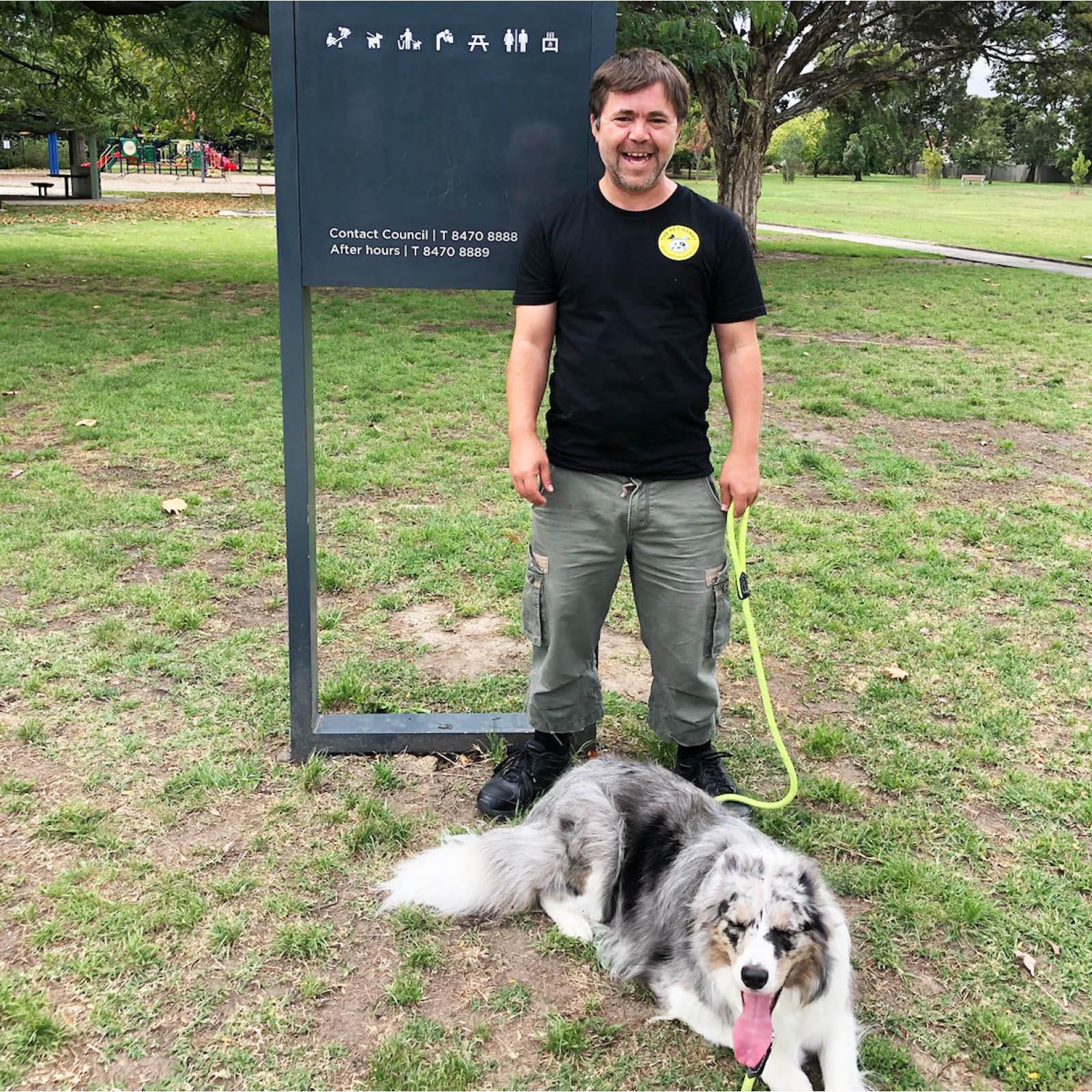the-pet-nanny-dog-walking-service-melbourne-3