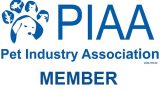 PIAA Certification - The Pet Nanny - Dog Walking & Pet Sitting in Melbourne