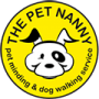 The Pet Nanny - Dog Walking & Pet Sitting in Melbourne